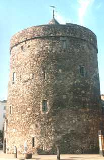 reg-tower2.jpg